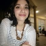 Nesrine M.'s avatar