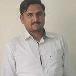Ijaz H.'s avatar