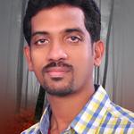 Suneer Kasim