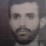 Shabir A.