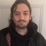 Oscar H.'s avatar