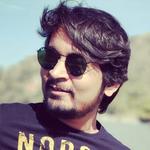 Ngendev Technolabs's avatar