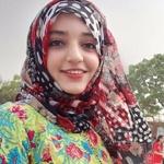 Fizza Hameed