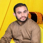 Sufwaan A.'s avatar