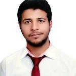 Syed Shuja Haider