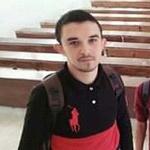 Aklil N.'s avatar