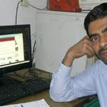 Surjit S.