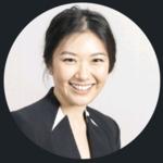 Jess R.'s avatar