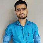 Arnob kumar Chakraborty