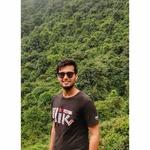 Amit U.'s avatar