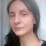Lenka Brnova