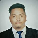 Jumel R.
