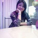Bipasha's avatar