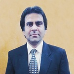 Websiter Designer ..