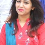 Amna Maqbool