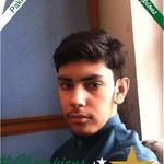 Irfan Jamil K.