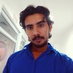 Yogesh's avatar