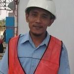 Joko Pranoto