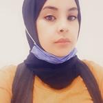 Laila Y.'s avatar