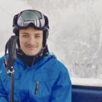 Jack M.'s avatar