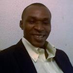Azubuike Okorie