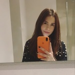 Raluca C.'s avatar
