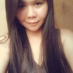 Shiela R.'s avatar