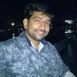Bhavesh T.