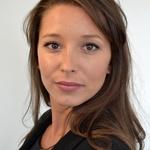 Mathilde K.