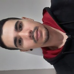 Victor F.'s avatar