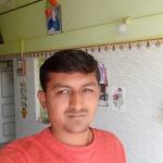 Bhaveshkumar pravin bhai S.