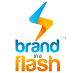 Brand In A Flash