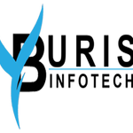 Yburis Infotech