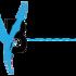 Yburis Infotech P.
