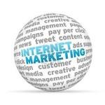 Freelancer Marketing H.