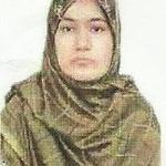 Khadija Ashraf