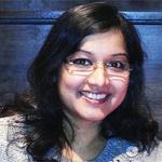 Anchita's avatar