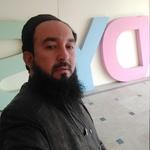 Bilal amin