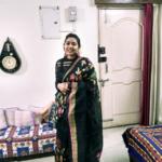 Alokita Mathur