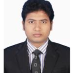 Mahmudul S.