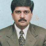 Sanjeev A.