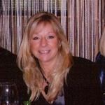 Sally Ann R.
