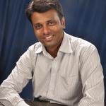 Gopinath M.