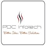 PDC Infotech L.