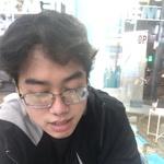 Trung Thành L.'s avatar