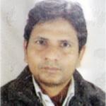 Mohd siraj A.
