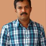 Muthukrishnan