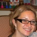 Annabel R.