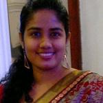 Elegante's avatar