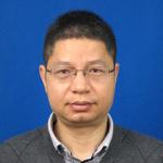 Tsang T.